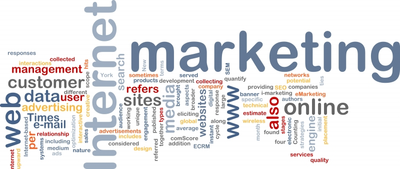 767170-internet-marketing-word-cloud